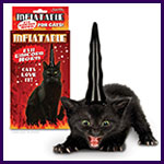 Inflatable_Evil_Unicorn_Horn_For_Cats_2