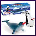 avenging_narwhal